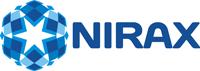 Решения для автоматизации Nirax – помощник автобизнеса, автосервис, модули, купить программы 1С