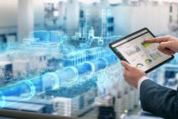 автоматизация производства с 1С ERP и SCADA