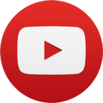 YouTube logog