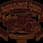 Уральский Тракт logo